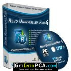 Revo Uninstaller Pro 4.0.5 Free Download