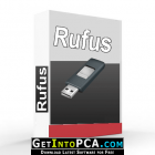 Rufus 3.4.1430 Free Download