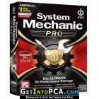 System Mechanic Pro 18 Free Download
