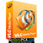 VLC media player 3.0.5 Free Download