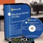 Windows Server 2016 DataCenter ISO December 2018 Free Download