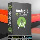 Android Studio 3.3 + SDK 26.1.1 Free Download Windows Linux macOS