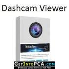 Dashcam Viewer 3.1.8 Free Download