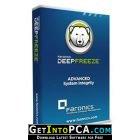 Deep Freeze Enterprise 8.55 Free Download