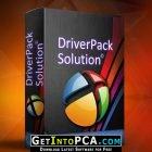 DriverPack Solution 2019 Offline Free Download