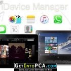 iDevice Manager Pro Edition 8.5.1.0 Free Download