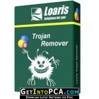 Loaris Trojan Remover 3.0.75.210 Free Download