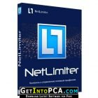 NetLimiter Pro 4.0.42.0 Enterprise Free Download