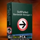 SoftPerfect Bandwidth Manager 3.2.8 Free Download