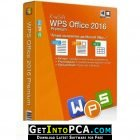 WPS Office 2016 Premium 10.2.0.7635 Free Download