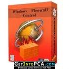 Windows Firewall Control 5.4.1.0 Free Download