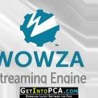 Wowza Streaming Engine 4 Free Download