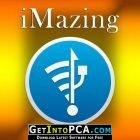 iMazing 2.7.5 Free Download