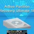 Active Partition Recovery Ultimate 18 Free Download