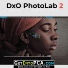 DxO PhotoLab 2.1.1 Build 23555 Elite Free Download