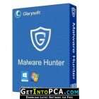 Glary Malware Hunter Pro 1.73.0.659 Free Download
