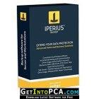 Iperius Backup Full 5.8.5 Free Download