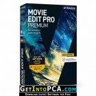 MAGIX Movie Edit Pro 2019 Premium 18.0.2.235 Free Download