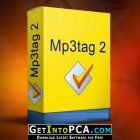Mp3tag 2 Free Download