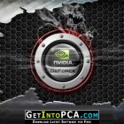 NVIDIA GeForce Desktop Notebook Graphics Drivers 418.91 Free Download
