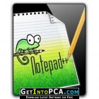 Notepad++ 7.6.3 Free Download