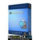 PrimoCache 3 Desktop Server Edition Free Download