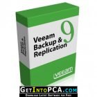 Veeam Backup & Replication 9 Free Download