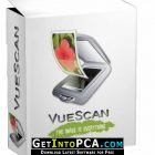 VueScan Pro 9.6.29 Free Download