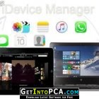 iDevice Manager Pro Edition 8.5.3.0 Free Download