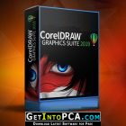CorelDRAW Graphics Suite 2019 Free Download