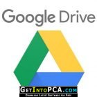Google Drive 3 – Google Backup and Sync 3.43 Offline Installer Free Download
