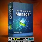Internet Download Manager 6.32 Build 6 IDM Free Download Updated