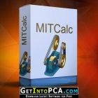 MITCalc Free Download