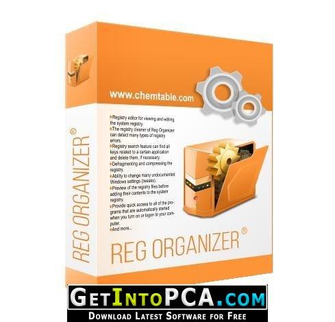 reg repair download