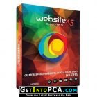 WebSite X5 Professional 17 Free Download