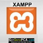 XAMPP 7.3.3 Free Download