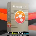 iThoughts 5.15 Free Download