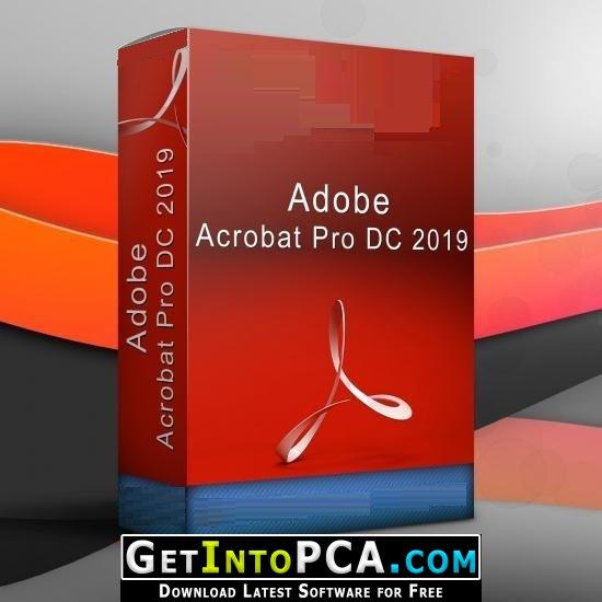 adobe acrobat pro dc free download for windows 7 32 bit