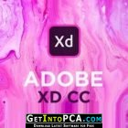 Adobe XD CC 2019 18.0.12 Free Download