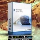 Autodesk Revit 2020 Free Download