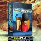 Folder Guard 19 Free Download