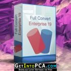 Full Convert Enterprise 19 Free Download
