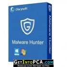 Glary Malware Hunter Pro 1.76.0.662 Free Download