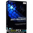 Malwarebytes Premium 3.7.1.2839 Free Download