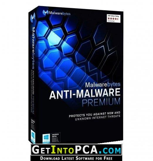 anti malware free download for windows 8.1