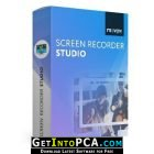 Movavi Screen Recorder Studio 10 Free Download