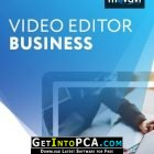 Movavi Video Editor Business 15.3.1 Free Download