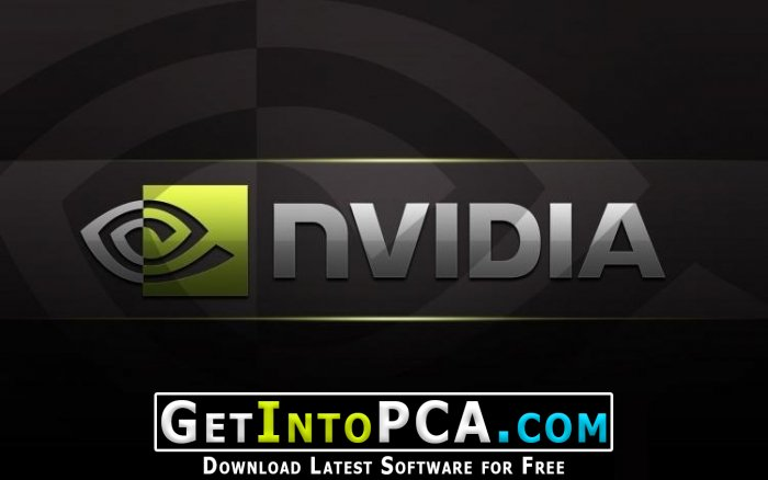 NVIDIA GeForce Desktop Notebook Graphics Drivers 425 31 Free Download