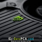 NVIDIA GeForce Desktop Notebook Graphics Drivers 430.39 Free Download