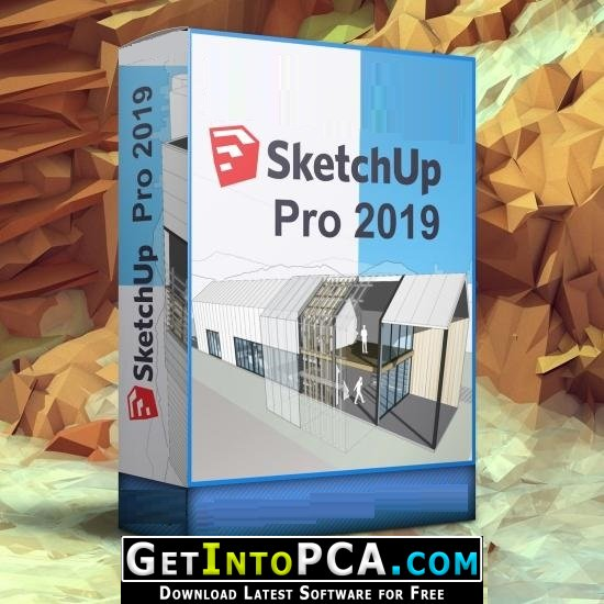 sketchup windows 10 hardware acceleration